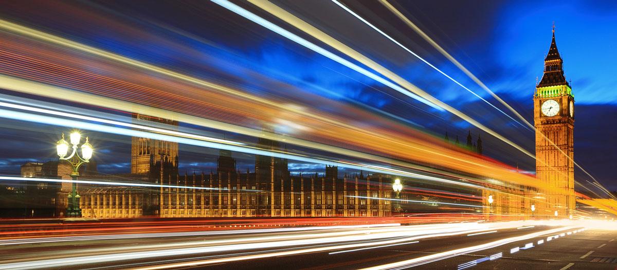 slider-fast-broadband-london