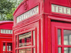 5 good reasons businesses move away from BT?